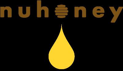 The Innovative Honey Beverage